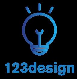 123Design.org