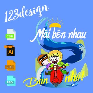 Banner 123Design